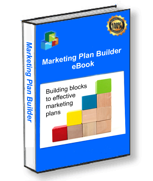 marketing plan of nokia